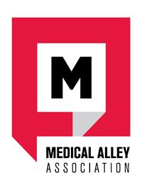 medicalalley-4c-sm.png
